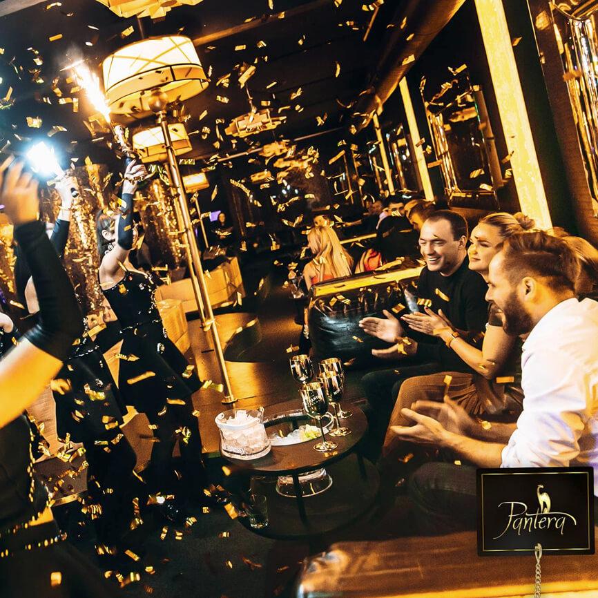 vilnius nightclubs pantera nightclub. Black Bedroom Furniture Sets. Home Design Ideas
